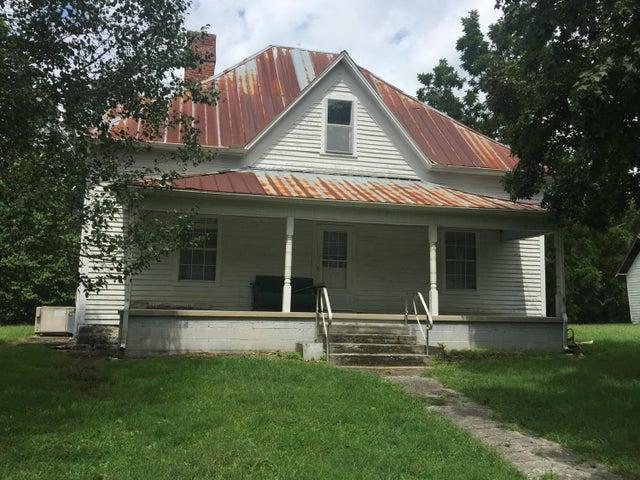 2632 Walker Ford Rd, Maynardville, TN 37807