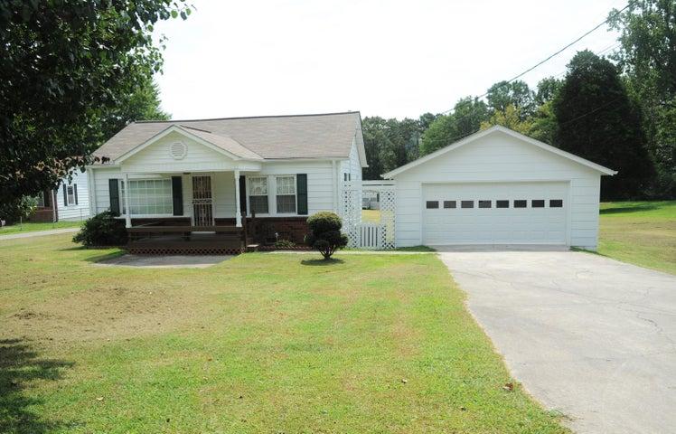 2704 Mynatt Rd, Knoxville, TN 37918