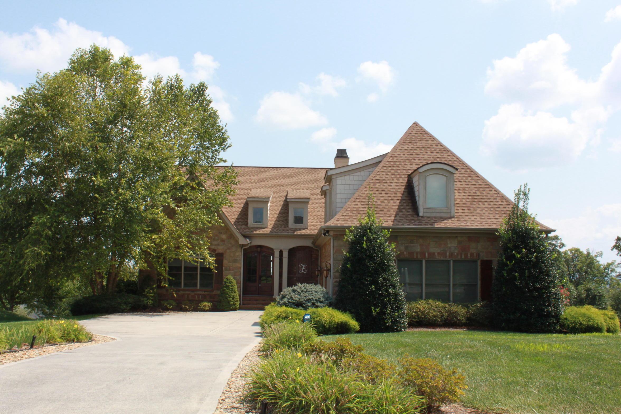 760 Brochardt Blvd, Knoxville, TN 37934