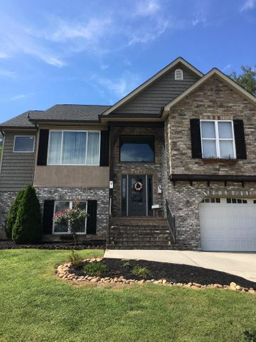 10709 Meriwether Lane, Knoxville, TN 37934