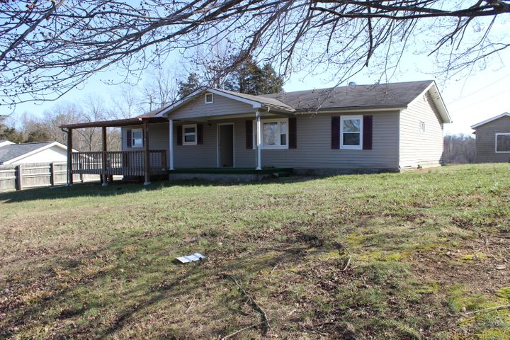 242 Lance Lane, Lafollette, TN 37766