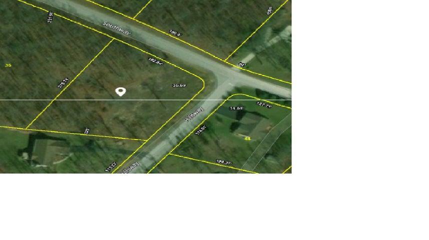 284 Southway, Crossville, TN 38555