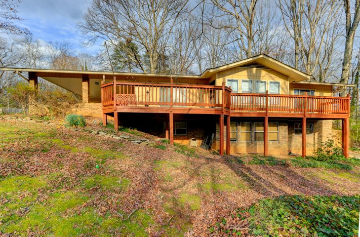 1104 Delray Rd, Knoxville, TN 37923