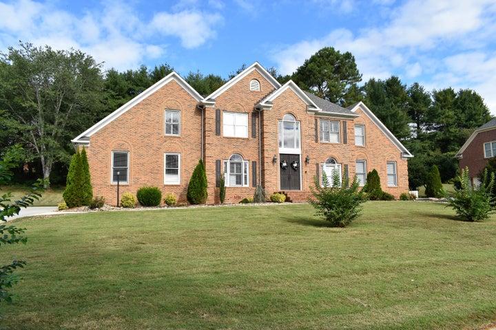 12223 W Ashton Court, Knoxville, TN 37934
