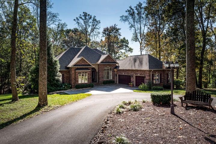 3715 Deer Valley Way, Knoxville, TN 37931