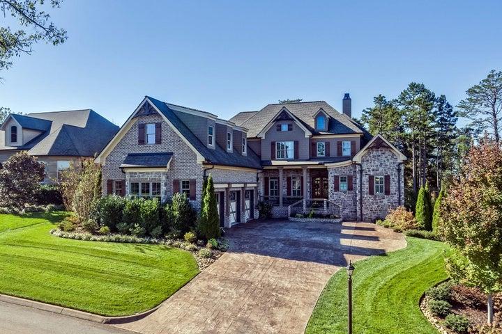 1510 Charlottesville Blvd, Knoxville, TN 37922