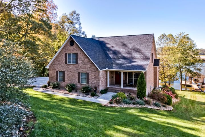 196 Henderson Bend Rd, Knoxville, TN 37931