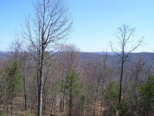 Lot 240 Whistle Valley Rd, New Tazewell, TN 37825
