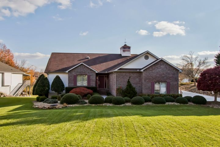 123 Santee Way, Loudon, TN 37774