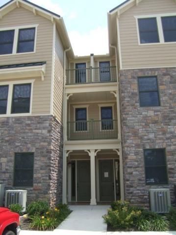 662 Waterside Circle, Andersonville, TN 37705