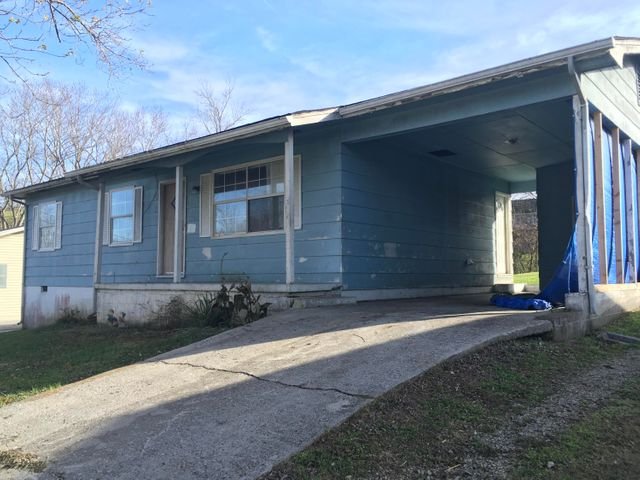 175 South St, Jacksboro, TN 37757