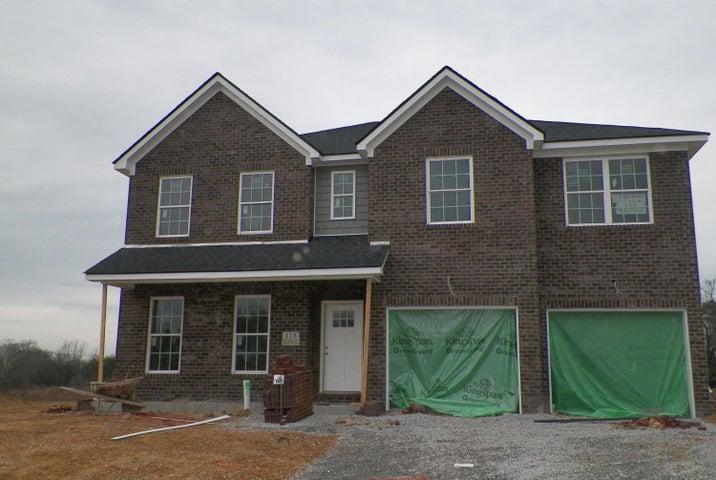 113 Rillwood Lane, Maryville, TN 37801