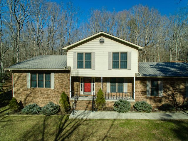 1051 Cherokee Way, Jamestown, TN 38556