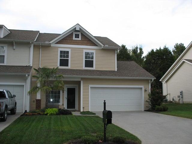 10725 Carpenter Run Lane, Knoxville, TN 37932