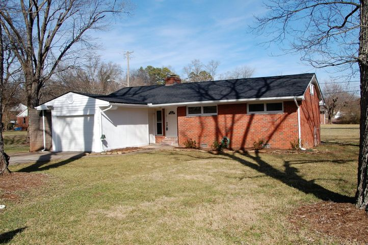 5412 Briercliff Rd, Knoxville, TN 37918 (MLS# 1029868) | Homes for ...
