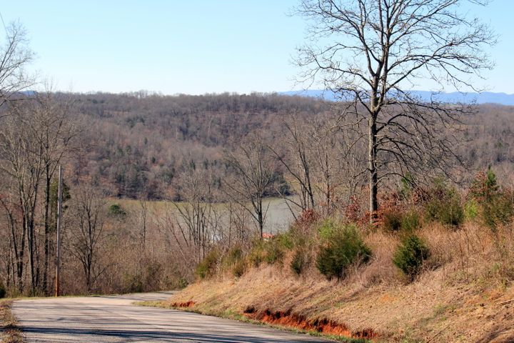 Lot 172 Saddleridge Drive, Speedwell, TN 37870