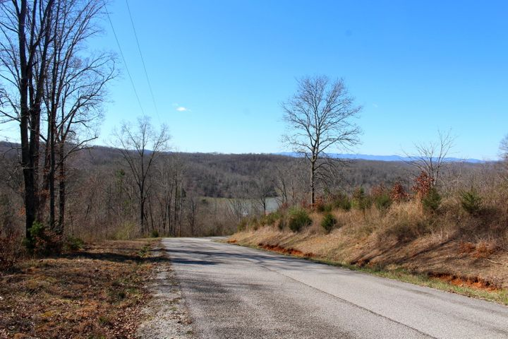 Lot 173 Saddleridge Drive, Speedwell, TN 37870