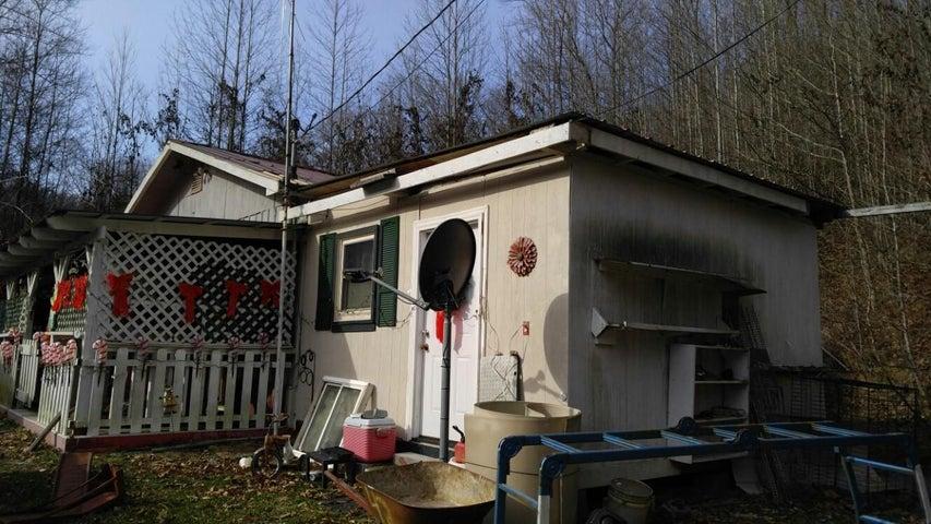 Norris lake homes for sale under 200k ellison realty for Home builders under 200k