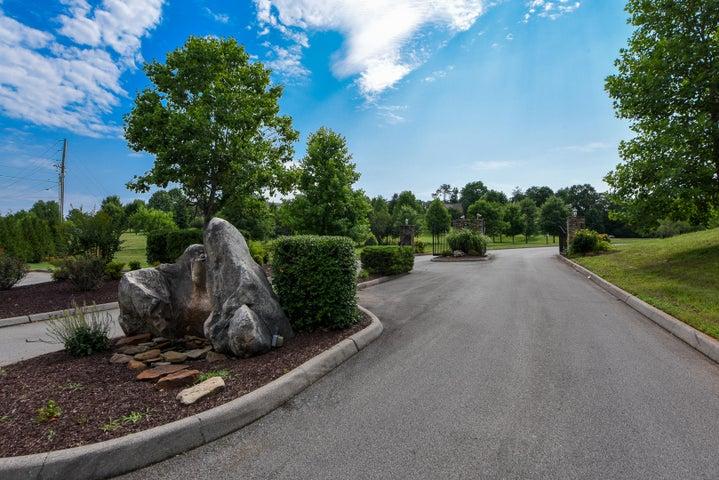 2419 Robin Ridge Drive, Maryville, TN 37801