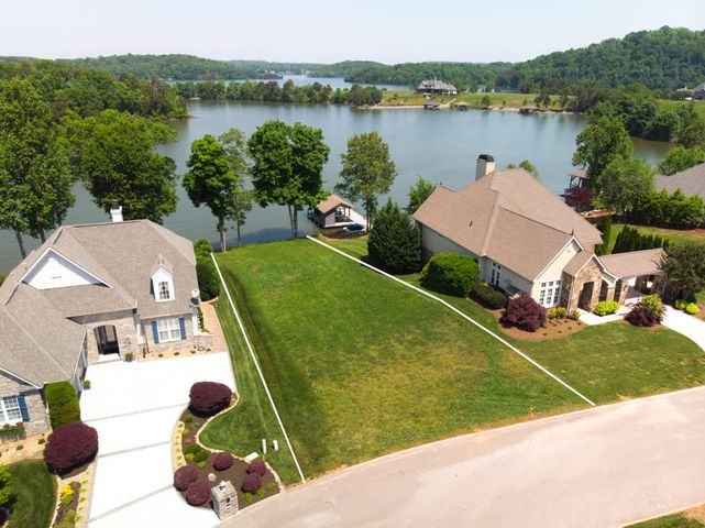 1670 Rarity Bay Pkwy, Vonore, TN 37885