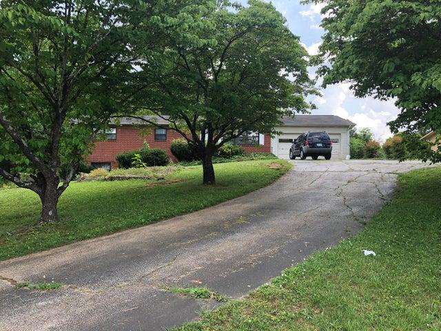 7605 Oak Ridge Hwy, Knoxville, TN 37931