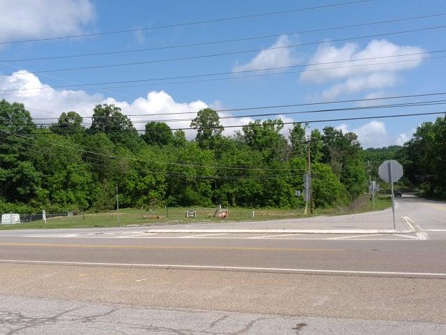 Gallaher Rd, Kingston, TN 37763