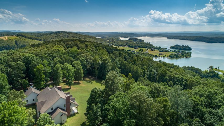 1597 River Rd, Kingston, TN 37763