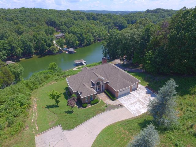 1001 Blackberry Ridge Rd, Lenoir City, TN 37772