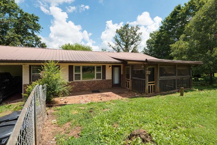 111 J Mccauley Rd, Sweetwater, TN 37874