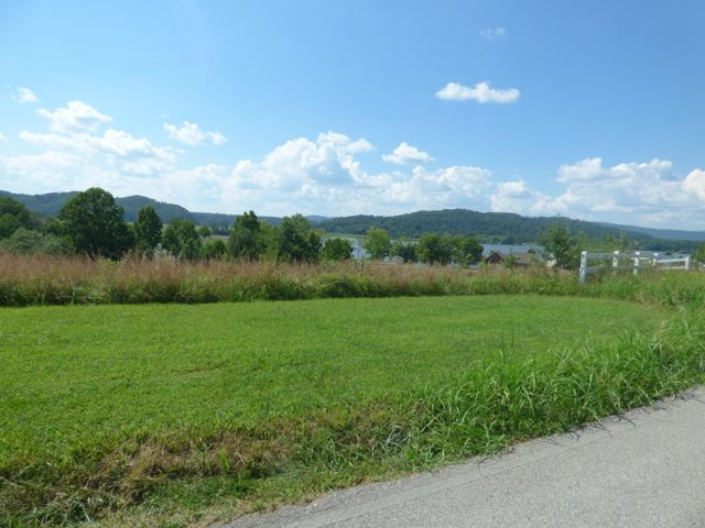 538 Emory River Rd, Lot 11, Harriman, TN 37748