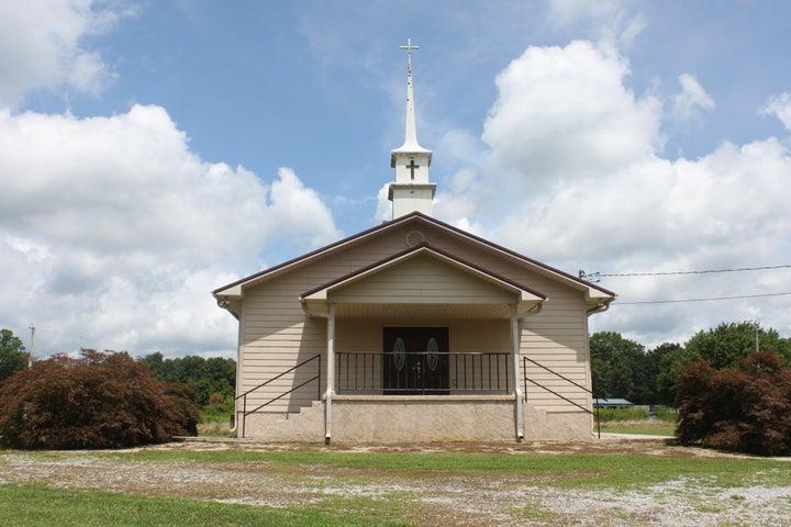 683 Dogtown Rd, Gruetli Laager, TN 37339