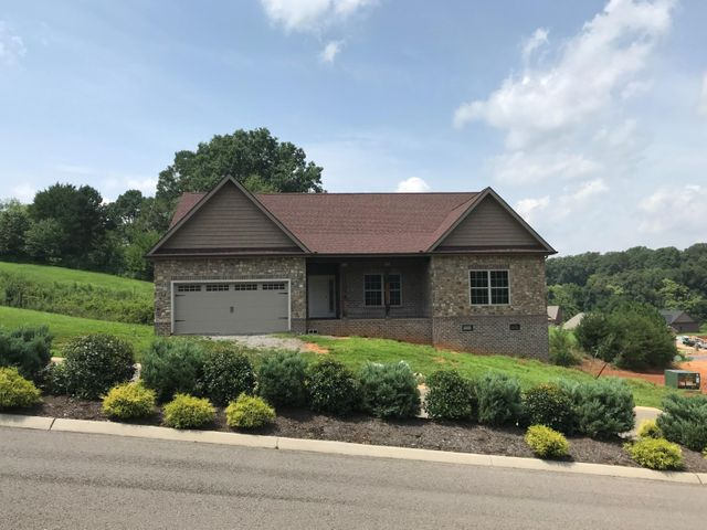 175 Conner Lane, Lenoir City, TN 37772