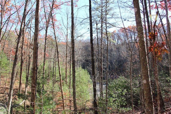 Cool Water Lane, Sevierville, TN 37862