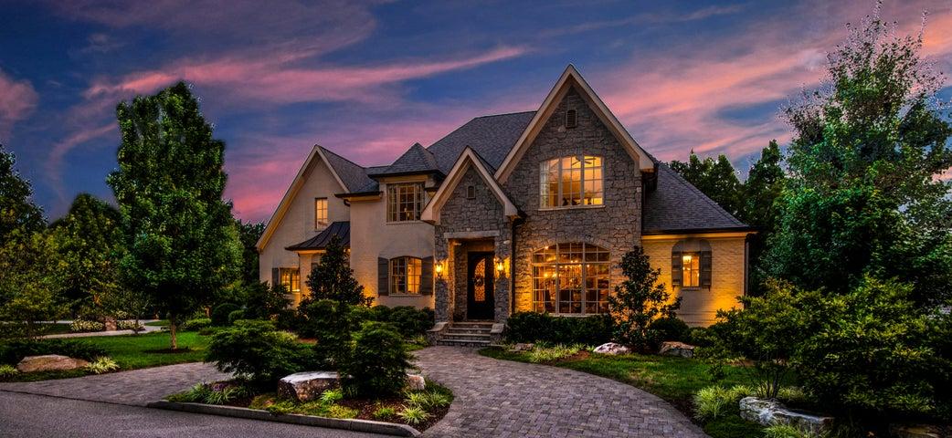 1615 Westland Lakes Way, Knoxville, TN 37922