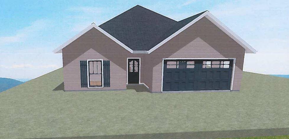 613 Connor Lane, Lenoir City, TN 37772
