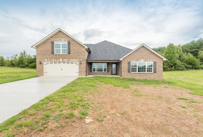 1223 Houston Springs Rd, Greenback, TN 37742