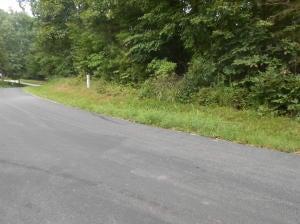 348 Dudala Way, Loudon, TN 37774