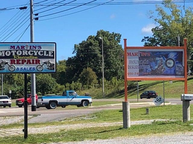 2134 Lantana Rd, Crossville, TN 38572