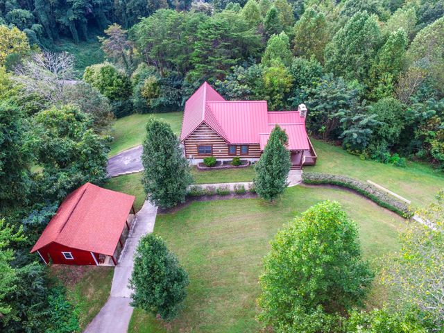 2008 Thompson Rd Rd, Knoxville, TN 37932