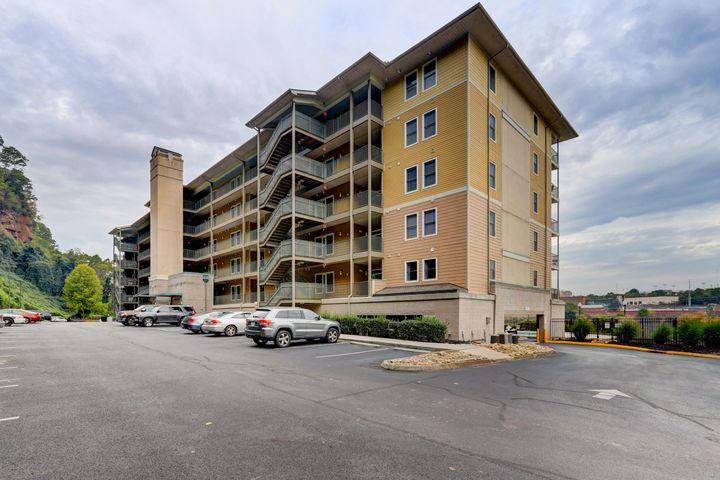3001 River Towne Way, Apt 408, Knoxville, TN 37920