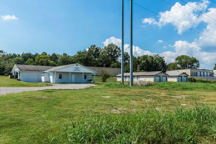 101 Ridgeview Way, Clinton, TN 37716