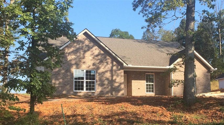 102 Blacksmith Lane, Maryville, TN 37803