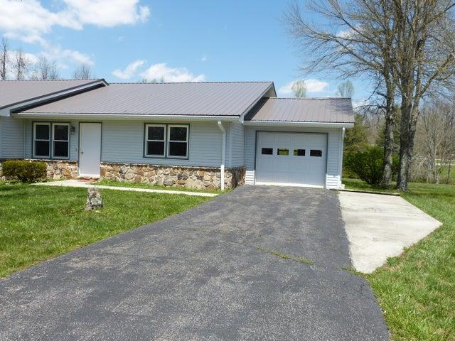 58 Wood Lane, Sparta, TN 38583