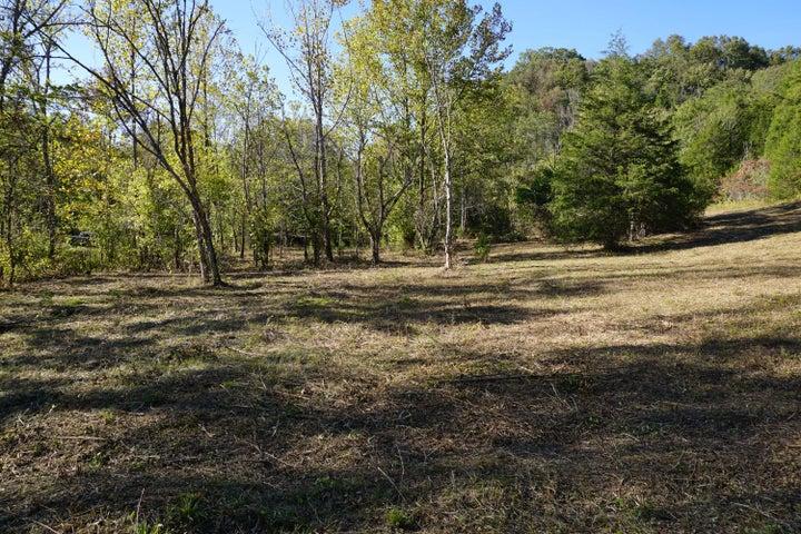 1270 Puncheon Creek Rd, Washburn, TN 37888