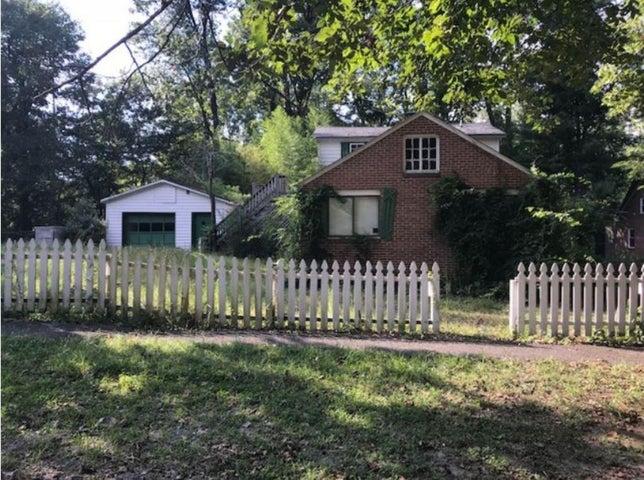 72 Pine Rd, Norris, TN 37828