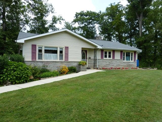 368 Yonside Drive, Sparta, TN 38583