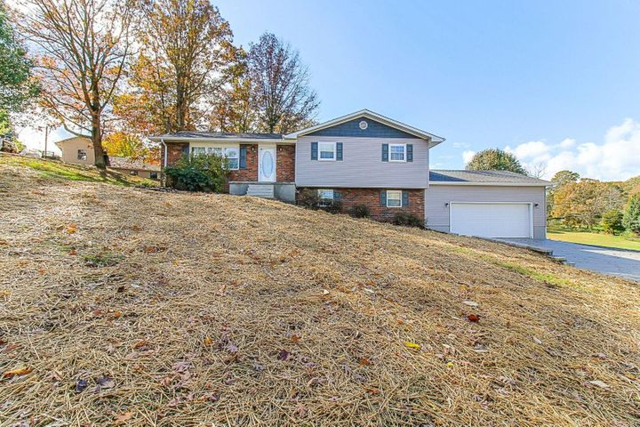 2823 Roberts Rd, Knoxville, TN 37924