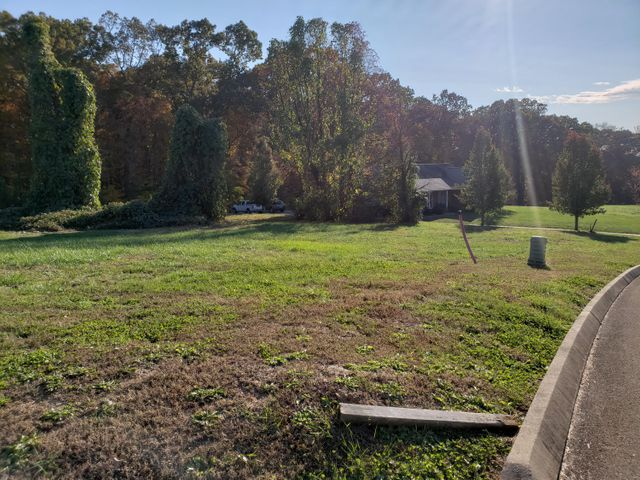 Lot 95 Cow Poke Lane, Rutledge, TN 37861
