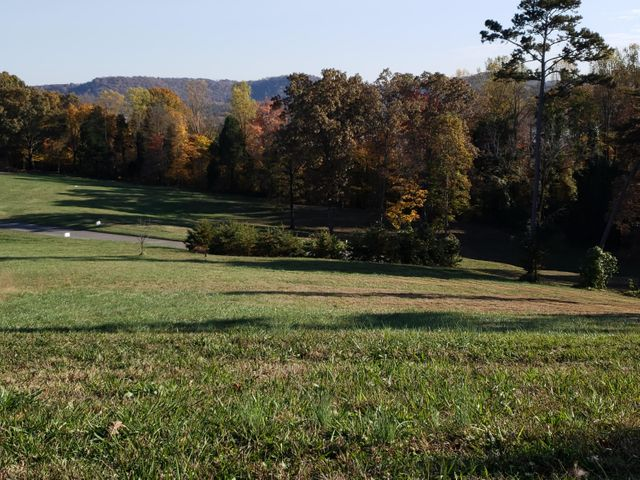 Lot 98 Cow Poke Lane, Rutledge, TN 37861