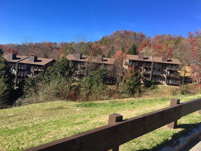 1081 Cove Rd, Unit 913, Sevierville, TN 37876